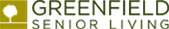 Greenfield Senior Living logo color
