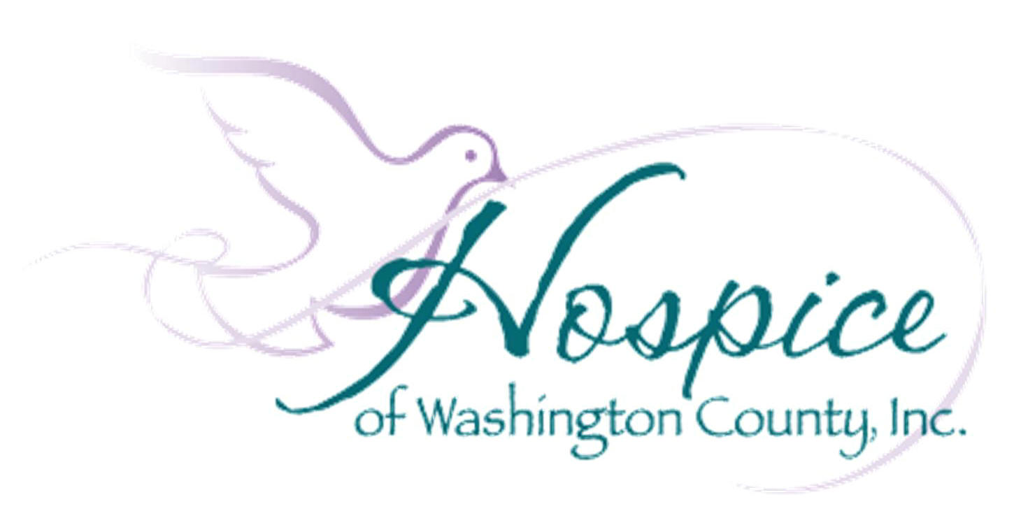 Hospice of Washington County, Inc