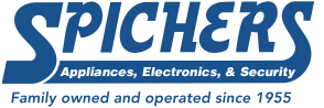 Spichers Appliance logo