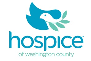 hospice of wash co