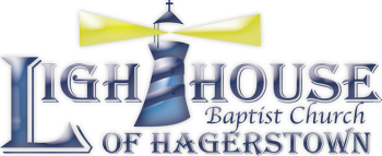 lighthouse baptist