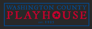 wash co playhouse logo 2021